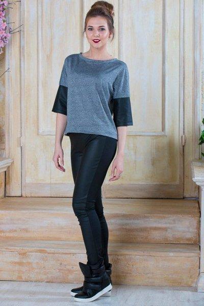 Massmod — стильные платья и одежда по отличным ценам