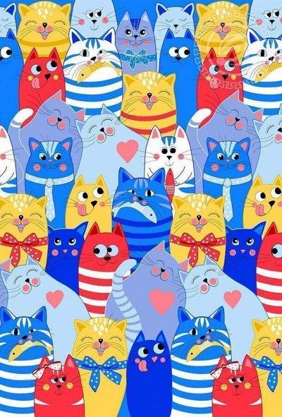ИВАНОВСКИЙ текстиль - любимая! Новогодняя коллекция! — Пляжные полотенца — Полотенца