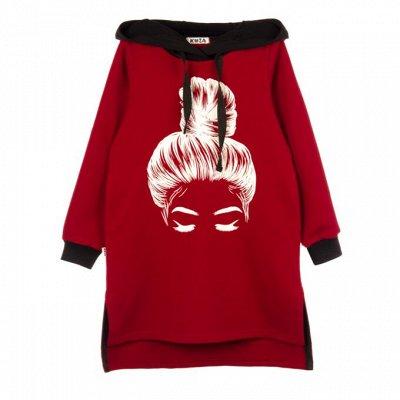 Милаша. Модный трикотаж для деток. Новинки от 2.08 — Кузя. детская одежда
