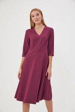 Платье П-960 МА(О)