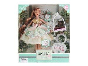 Кукла в наборе OBL807423 QJ088C (1/48)