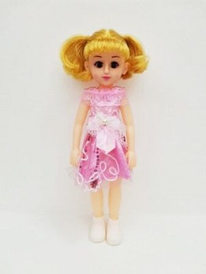 Кукла OBL818961 F06C-03 (1/60)