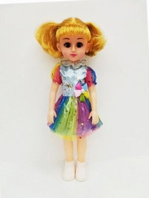 Кукла OBL818962 F06C-04 (1/60)