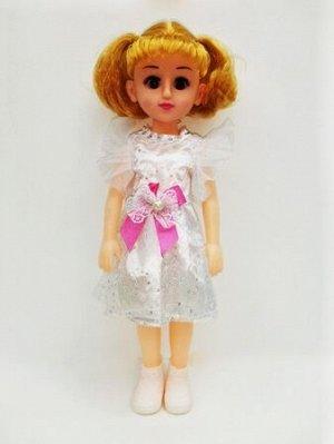 Кукла OBL818971 F06C-09A (1/60)