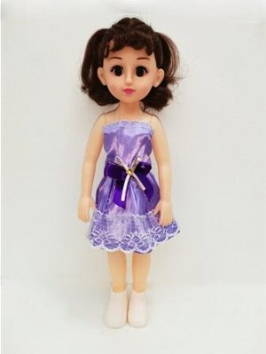 Кукла OBL818983 F07C-01С (1/60)