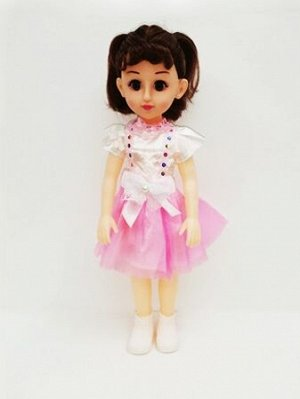 Кукла OBL819002 F07C-12 (1/60)