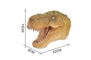Динозавр OBL819447 E060-1A (1/48)