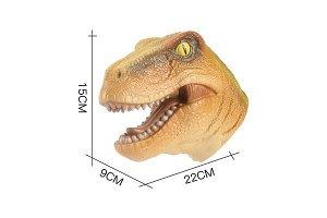 Динозавр OBL819448 E060-2A (1/48)