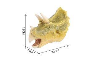 Динозавр OBL819450 E060-4A (1/48)