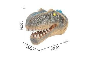 Динозавр OBL819452 E060-6A (1/48)