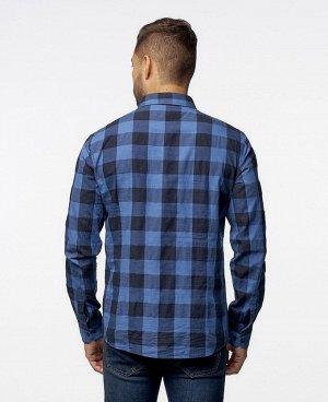 Рубашка BNU U04**