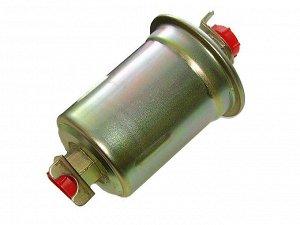 Фильтр топливный DF-072 (15410-61A00) DAEWHA