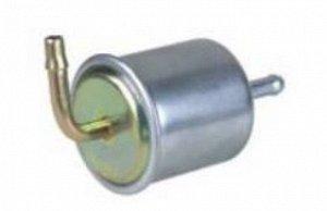 Фильтр топливный AGAMA FC-2237G (16400-72L00) (замена VIC FC-237)
