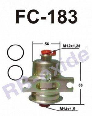 Фильтр топливный RB-Exide FC-183