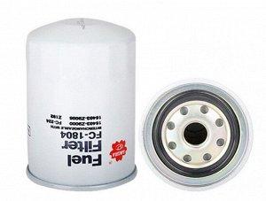 Фильтр топливный FC-224 (16403-Z9000) SAK-FC1804/SAKURA