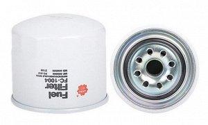 Фильтр топливный FC-317 (ME006066) SAK-FC1004/SAKURA