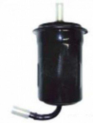 Фильтр топливный FS-1410/FS9090/FS1723 SAKURA