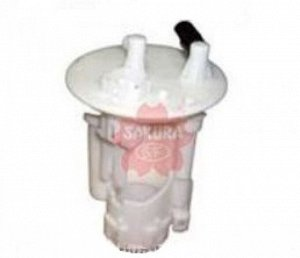 Фильтр топливный FS-1610/JN-7300/JN-8005 в бак/SAKURA