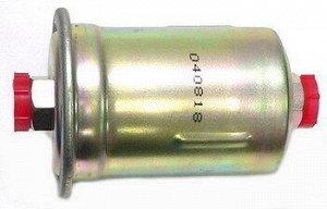 Фильтр топливный DF-013/1 DAEWHA