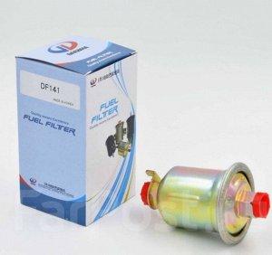 Фильтр топливный DF-141 DAEWHA