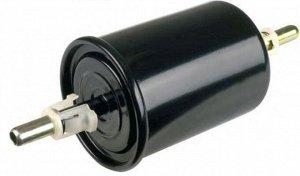 Фильтр топливный AGAMA FC-9302 (25121074)