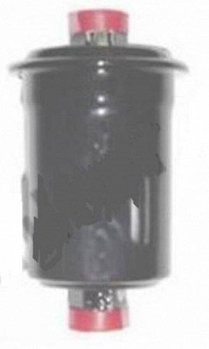 Фильтр топливный AGAMA FC-1185G (23300-50050/23300-50020) (замена DF-013)
