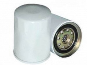 Фильтр топливный AGAMA FC-1175 (23303-54011) (замена VIC FC-175/FC-147)
