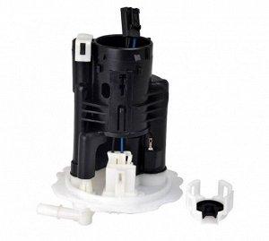 Фильтр топливный JN-2501 (GY01-13-978A) KITTO