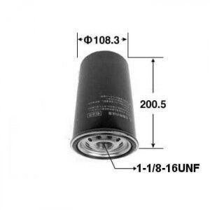 Фильтр топливный FC-331 VIC
