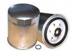 Фильтр топливный AGAMA FC-5303 (661.092.30.01) SSANGTONG ISTANA