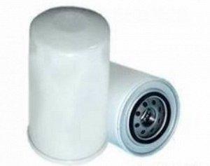 Фильтр топливный FC-609A (23401-1371/1650) SAK-FC1303/SAKURA