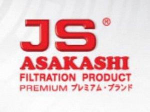 Фильтр топливный JN-7004/FC-947 (15410-72F00)/JS Asakashi