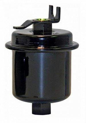 Фильтр топливный AGAMA FC-4819G (замена VIC FC-819)