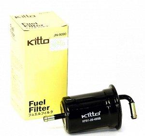 Фильтр топливный JN-9090 KITTO