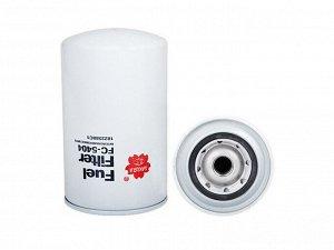 Фильтр топливный FC-5404 SAKURA