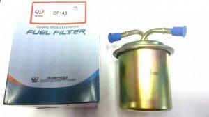 Фильтр топливный DAEWHA DF-148 (42072-AA200)