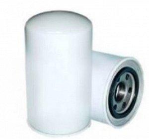 Фильтр топливный AGAMA FC-5610 (600-311-8321)