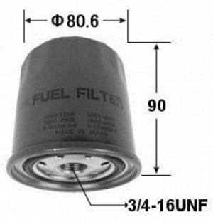 Фильтр топливный FC-208А VIC