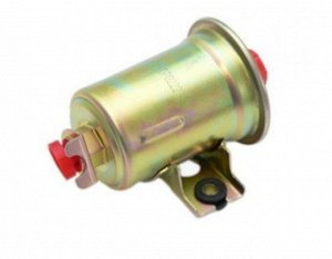 Фильтр топливный DF-153 DF-142/1 DAEWHA