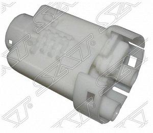 Фильтр топливный погружной ST-23300-23040 SAT