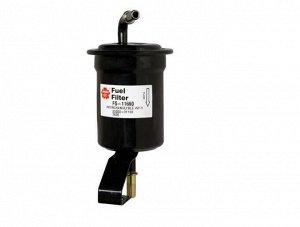 Фильтр топливный FS-11660/FS-9094 (23300-31100/31090) SAK-FS11660 (Тундра)/SAKURA