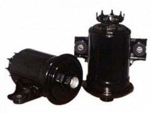Фильтр топливный AGAMA FC-1183G (23300-19295) (замена VIC FC-183)