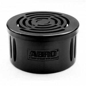 Держатель для освежителя воздуха (черный)