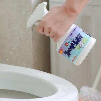 Любимая Япония, Корея, Тайланд.!Ликвидация!Акции Осени! — Rocket Soap  - чистящие крема Свежий приход. НОВИНКИ! — Чистящие средства