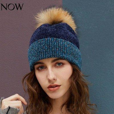 МИР СУМОК - 7! Аксессуары!!! Новинки!  — Аксессуары - женские шапочки, шарфы  и перчатки !!! — Вязаные шапки