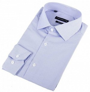 103152R Favourite рубашка мужская
