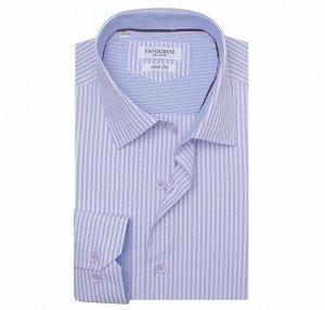 93300106RT Favourite рубашка мужская