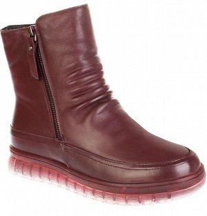 Ботинки Тофа 224948-6