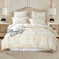 Сайлид! Невероятное качество постельного белья! В наличии 🚀 — Поплин — Семейные комплекты