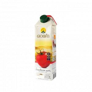 Томатный сок 1 л